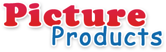 British Picture Products
